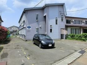 https://image.rentersnet.jp/e950c0df-5525-49c3-9cd4-e2680fcd5d2e_property_picture_959_large.jpg_cap_外観