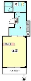 金澤ビル 302号室