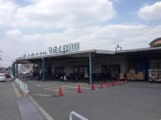 サボイ味道館泉ヶ丘店
