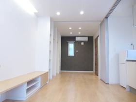 https://image.rentersnet.jp/e97877cc61a4146bcd8751e984061586_property_picture_956_large.jpg_cap_居室
