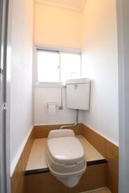 豊澤荘 102号室