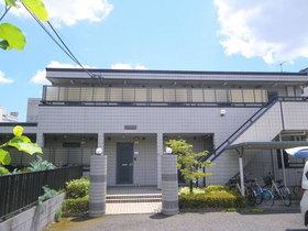 アネックス上高井戸耐火・耐震構造 安心のハウスメーカー施工