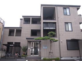 練馬春日町駅 徒歩5分の外観画像