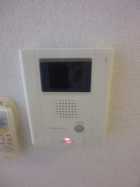 地下鉄赤塚駅 徒歩1分設備