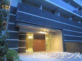 立川駅 徒歩5分の外観画像