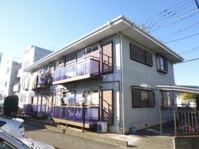 成増駅 バス10分南大和徒歩1分