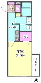 Casa.Conforto 202号室