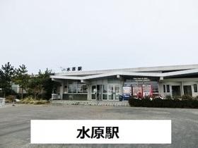 https://image.rentersnet.jp/e9bbb1d2-d1ce-4a79-9aeb-22af3c8c5fcc_property_picture_3516_large.jpg_cap_その他