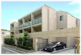 駒沢大学駅 徒歩4分の外観画像