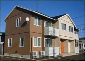 https://image.rentersnet.jp/e9d7779b5e9003df4931d8adfaa1a134_property_picture_1993_large.jpg_cap_外観