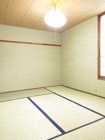 https://image.rentersnet.jp/e9da07ab-74c3-410a-a420-c54ab8261a2e_property_picture_953_large.jpg_cap_居室