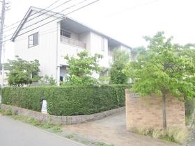 本厚木駅 徒歩11分の外観画像