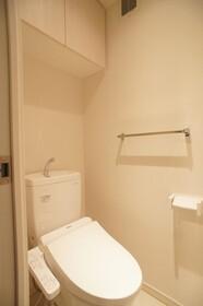 Sakura Hale 401号室