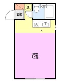 https://image.rentersnet.jp/e9f29ca4-e924-4116-ab9e-66ac8902a2ac_property_picture_955_large.jpg_cap_間取図