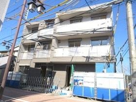 Fujiの外観画像