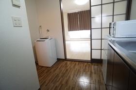 https://image.rentersnet.jp/ea1dc217-e2ee-4b98-81df-72c92020e120_property_picture_956_large.jpg_cap_キッチン