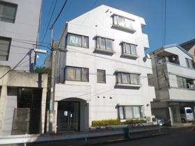 ルミエール赤堤下高井戸駅・松原駅 2駅2路線利用可