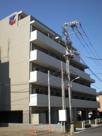 浮間舟渡駅 徒歩26分の外観画像