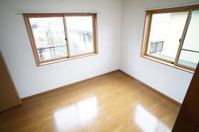 https://image.rentersnet.jp/ea54ff42852320d696002524a32a361f_property_picture_956_large.jpg_cap_居室