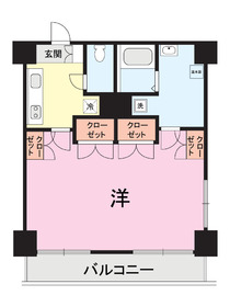 https://image.rentersnet.jp/ea693086445ba33fd04604f216d915f6_property_picture_2418_large.jpg_cap_間取図
