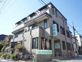 アモーレ★耐震・耐火設計 旭化成へーベルメゾン★