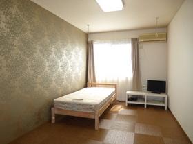 https://image.rentersnet.jp/ea87f131c76095fc13cd651875f6a152_property_picture_956_large.jpg_cap_居室