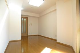 ハイネスTS 206号室