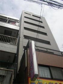 亀戸駅 徒歩25分の外観画像