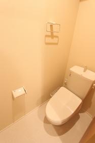 maison la mer 301号室