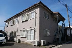 https://image.rentersnet.jp/eadd0b94-4548-4cc4-ad40-f602a3a88deb_property_picture_2419_large.jpg_cap_外観