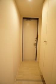 NEWRISE 大森本町 303号室