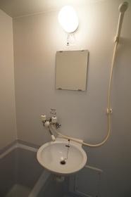 メゾン・ド・アナン 103号室
