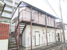 町田駅 徒歩15分の外観画像