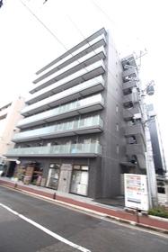 https://image.rentersnet.jp/eae35aa9-334c-4fa9-aa03-f95837cdcec9_property_picture_1992_large.jpg_cap_外観