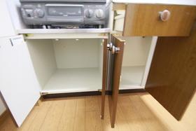 https://image.rentersnet.jp/eb018733-b680-4681-affa-54a14b9e1cba_property_picture_958_large.jpg_cap_キッチン