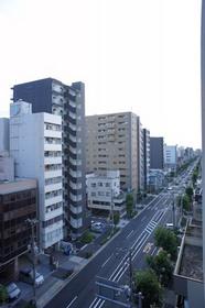 https://image.rentersnet.jp/eb097c6b6c659b05c20c5f71c8be3fe4_property_picture_961_large.jpg_cap_他のお部屋の参考写真です