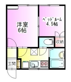 https://image.rentersnet.jp/eb19f8e6443f0b70c5c702fa98f0869e_property_picture_1991_large.jpg_cap_間取図