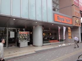 https://image.rentersnet.jp/eb1ee25c-909d-49f3-a13b-ddc111d6efa6_property_picture_2418_large.jpg_cap_ロイヤルホスト新潟駅前店