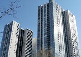 品川駅 徒歩13分の外観画像