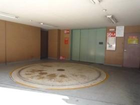 アドリーム文京動坂駐車場