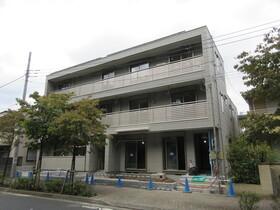 (仮称l)西東京市・下保谷メゾンの外観画像