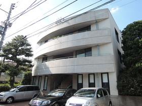 中井駅 徒歩6分の外観画像