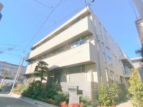 Succoth Shimizuの外観画像