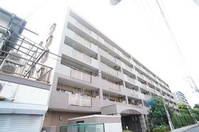 https://image.rentersnet.jp/eb9a1031be8587ce8352abac5f6f885b_property_picture_1800_large.jpg_cap_現地待ち合わせにてご見学もOK