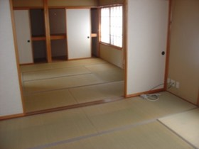 https://image.rentersnet.jp/eb9d6d8d-3563-4f61-91cc-981d393c8c68_property_picture_959_large.jpg_cap_居室