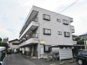 カーサ千代田の外観画像