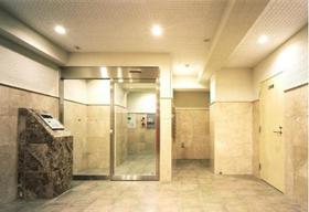 板橋本町駅 徒歩25分共用設備