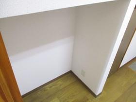 https://image.rentersnet.jp/ebc58697-7759-4ee5-b3cf-a3e849131197_property_picture_959_large.jpg_cap_居室