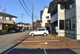 https://image.rentersnet.jp/ebc85905-4b0d-49a6-9a58-5301853c7ac1_property_picture_953_large.jpg_cap_駐車場