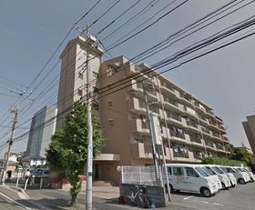 本厚木駅 徒歩47分の外観画像